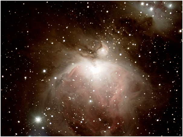 Orion_Nebula
